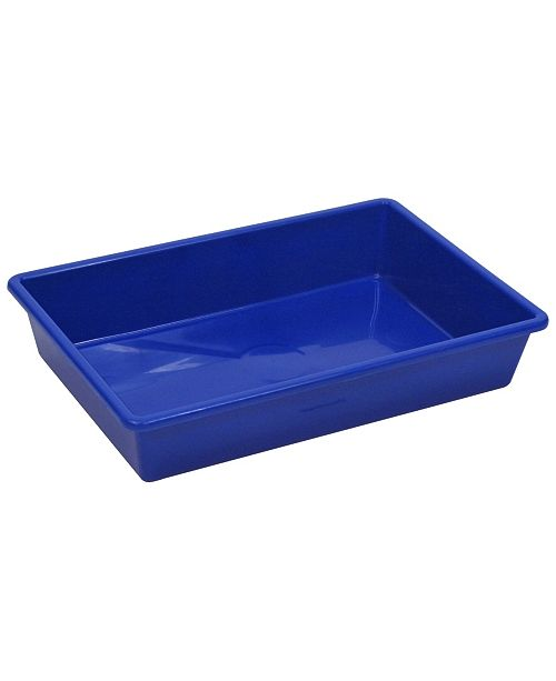 TAURUS 1.6 Gallon Heavy Duty Tray