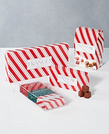 Candy Cane Collection, Created for Macy's