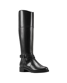 Bandolino Jimani Tall Riding Boots