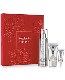 Elizabeth Arden 3-Pc. Prevage Anti-Aging Daily Serum Gift Set