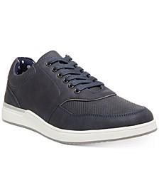 Men's Paesto Casual Sneakers
