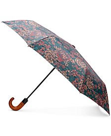 Fall Tapestry Magliano Umbrella