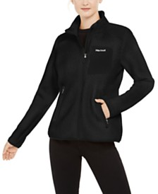 Marmot Wiley Polartec® Fleece Jacket