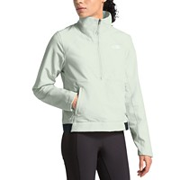 Deals on The North Face Womens Shelbe Raschel Reversible Fleece Pullover