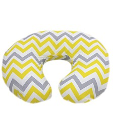 Pam Grace Creations Chevron Boppy Cover