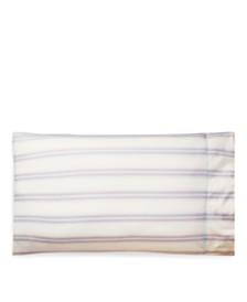 Ralph Lauren Claudia Stripe Standard Pillowcase Set