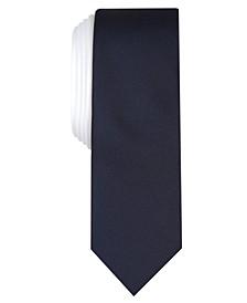 INC Men's Skinny Ombré Tie, Created For Macy's