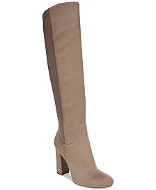Circus by Sam Edelman Clairmont Boots