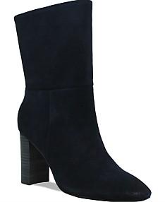 Dress Boots Women's Boots - Macy's