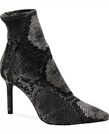 CHARLES by Charles David Venus Dress Booties