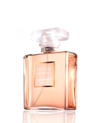 5641111c Eau de Parfum Fragrance Collection