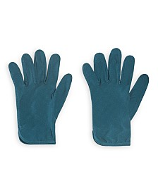 Gaiam Relax Moisturizing Gloves