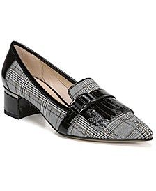 Grenoble 2 Loafers