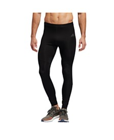 Adidas Men's Own the Run Ventiliated Running Tights