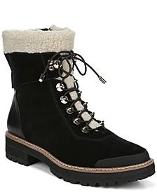 Rosella Boots