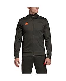 Men's Tango Track Jacket