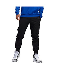 Men's Climawarm Lightweight Fleece Basketball Sweatpants