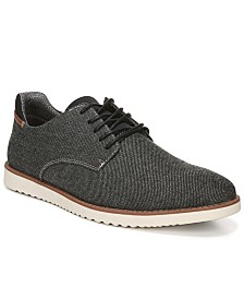 Dr. Scholl's Men's Sync Oxfords
