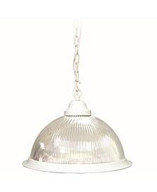 Roth 1-Light Hanging Pendant