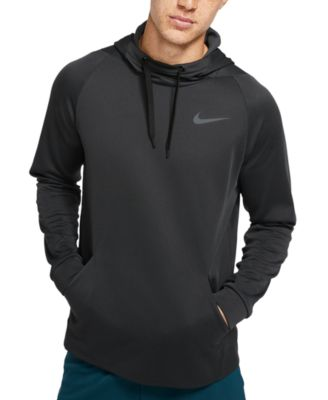 Men's Therma Fleece Hoodie