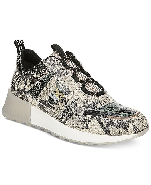 Sam Edelman Danley Jogger Sneakers