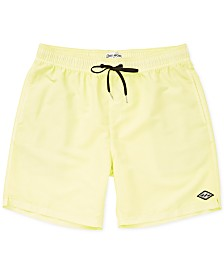 Billabong Big Boys Swim Trunks