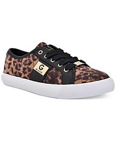 Leopard Print Macy's