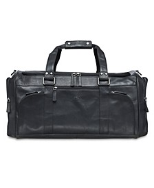 Buffalo Collection Duffle Bag