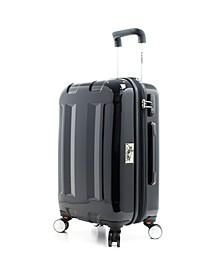 "Cinco 20"" Hardside Luggage Carry-On"