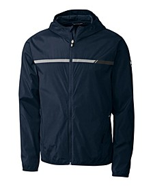 Men's Breaker Sport Jacket