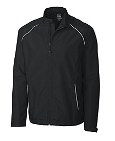 Men's Beacon Full Zip