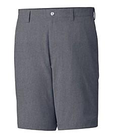 Men's Bainbridge FF Short