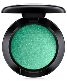 Frost Eye Shadow