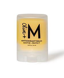 Antidoxidant Balm 0.35, Oz.