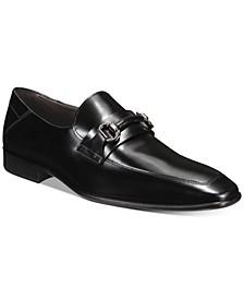 Men's M-Line Cristof Bit Loafers