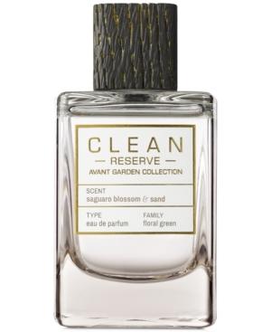 Avant Garden Saguaro Blossom & Sand Eau de Parfum