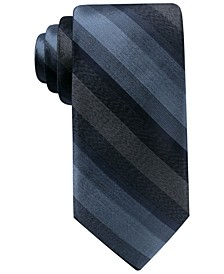 Men's Falkirk Stripe Tie