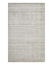 Solo Cashie S1109 Linen Rug Collection