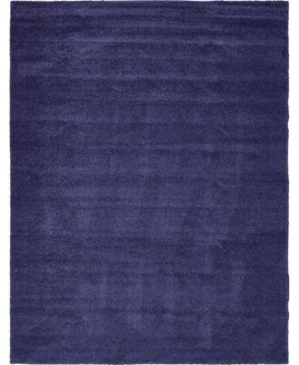 Uno Uno1 Navy Blue 3' 3