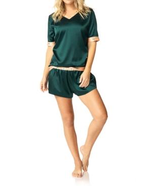 Honey Minx Phoebe Pajama Set, Online Only