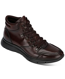Men's Trent Lace-Up Boots