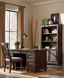 Seldovia Home Office Collection