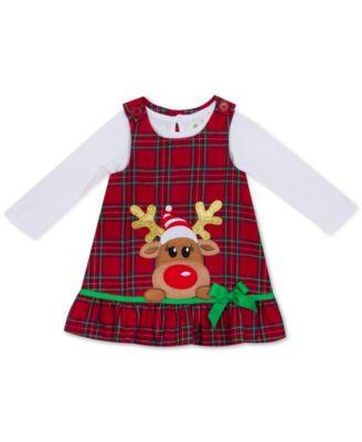 Stylish Baby Girl//Boy Thick Winter Hooded Coat Outwear TM JPOQW