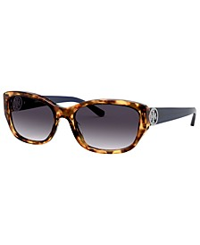 Sunglasses, TY7142 57