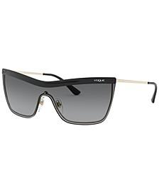 Eyewear Sunglasses, VO4149S 39