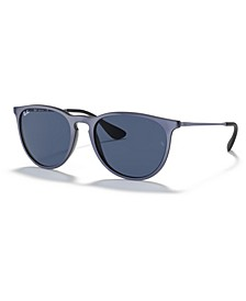ERIKA Sunglasses, RB4171 54