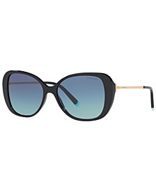 Sunglasses, TF4156 55