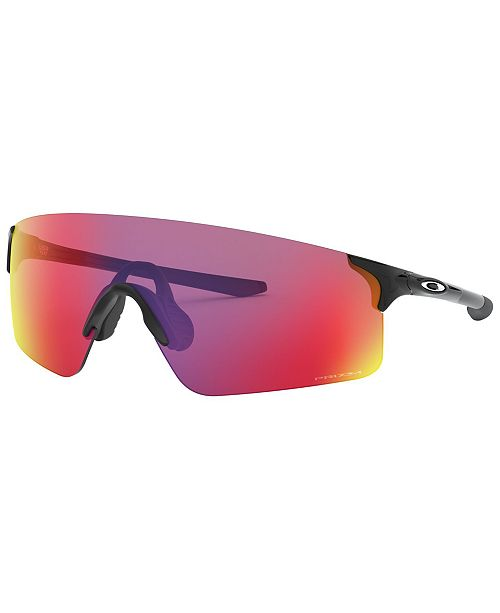 Oakley Men's Sunglasses