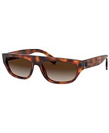 Women's Sunglasses, BE4301