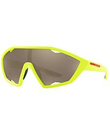 ACTIVE Sunglasses, PS 10US 30